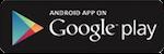Logiciel de facturation sur Android